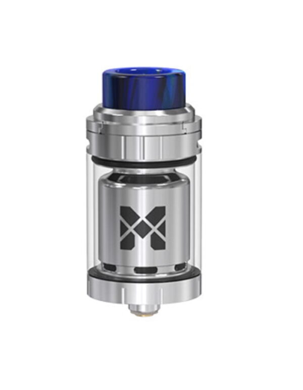 Vandy Vape Mesh 24 RTA Tank - Best RTA Tank in UK