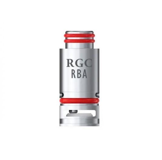 Smok RGC RBA Coils For RPM80 Series & Fetch Pro
